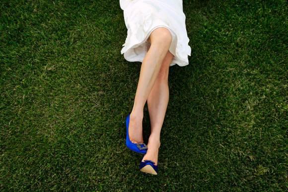 Sarah Redmond Avatar